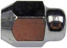 Wheel Lug Nut-Nut - Boxed Dorman 611-253