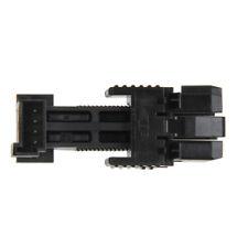 Brake Light Switch-OE Supplier Brake Light Switch WD EXPRESS 805 06036 066