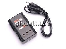 LiPo RC Battery Balance Power Charger 2s 3s B3 20W 1.6A for RC Model EU Plug