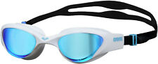 Lunettes de Natation ARENA The One Mirror - Note A+