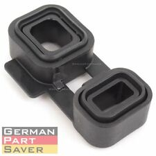 ZF 6HP26 6HP28 Auto Trans Valve Body Seal Adapter Grommet for BMW X5 24347588727