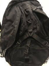 Gap Black Backpack