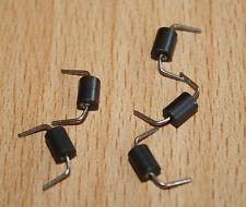 5x Ferritperle , Ferrite Beads , EMI-Filter , Murata