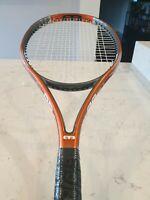 Volkl BB Tour Tennis Racquet