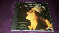 CD Nana Mouskouri / Meisterstücke - Album
