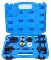 Engine Crankshaft Timing Tool Kit For EA888 VW Audi Wrench 1.8 2.0 TSI/TFSI