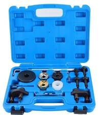 Engine Camshaft Locking Alignment Timing Tool Kit For Audi VW 1.8 2.0 TFSI EA888