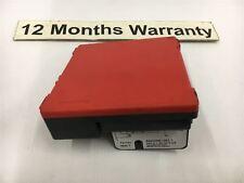 Honeywell S4565TF1003U CSI 85 Ignition Control PCB 48959//35 48960//35