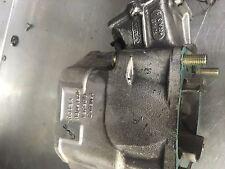 skidoo mxz gsx rev 800 cylinder
