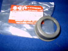 Suzuki RM250 K L M N 89-92 gen nos horquilla superior de resorte Guía de 51175-28C00