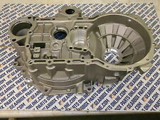 VW Passat 1.9 TDi gearboxcase casing clutch bell housing, 0A4301107H