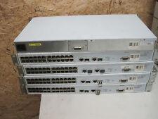 3Com SuperStack 3 Switch 3870 24-Port Gigabit Layer3 10GB 3CR17450-91