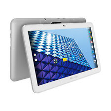 Archos Access 101 3G 1/16gb gris