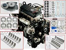2003 - 2009 24v Dodge Cummins 5.9 Diesel engine Rering Rebuild kit + oil pump