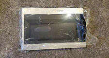 Brand New!   W10889331 Whirlpool Microwave Oven Door Assembly