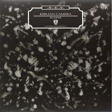 "LP 12"" KIRLIAN  CAMERA ECLIPSE"