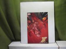 X-23: Target X #3 1st Print 2007 Marvel Comics  See Below