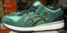 Asics GT Cool Size 12 Green