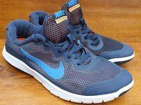 Nike Flex Experience Running Shoes Trainers Size UK 5.5 EU 38.5