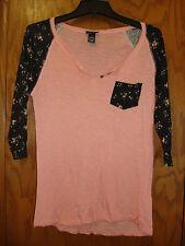 Rue 21 Shirt size Medium M