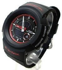 Casio G-Shock Digital-Analog Men's Watch AW-582C-4A