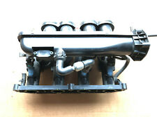 MG MG6 GT TURBO 1.8 TSE SE S - COMPLETE INLET MANIFOLD & INJECTORS