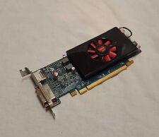AMD RADEON HD7570 1GB DDR5 PCIe DVI DISPLAYPORT VIDEO CARD 1322-00K0000