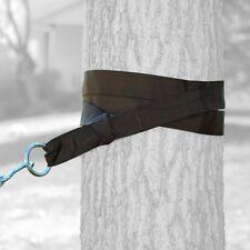 Algoma Net Company Hammock Tree Hanging Straps 7800 New