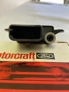 Motorcraft DY541 E8FZ12A644A Absolute Pressure Sensor same as AS! Standard