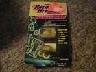 Vintage 1989 Hasbro Record Breakers World of Speed Super Turbo engine/gears set