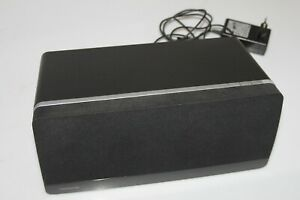 MEDION LIFE MD 84393 P69079 3D Surround Bluetooth Lautsprecher