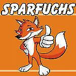 Sparfuchs-Kassel
