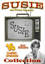 Private Secretary - Susie - Classic TV Shows