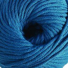 061 Lilas DMC Natura XL juste COTON CROCHET Tricot FIL 100 g