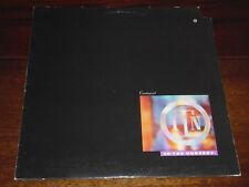 """In The Nursery """"Counterpoint"""" 1990 Wax Trax! 7107 Comp. LP NM-"""