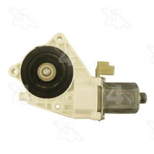 ACI / Maxair Products 383289 New Window Motor 12 Month 12,000 Mile Warranty