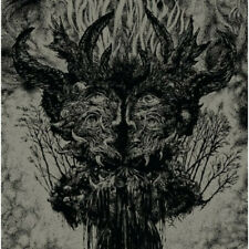 Svartidaudi - The Synthesis Of Whore And Beast LP