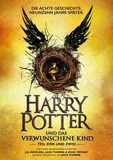 Harry Potter Musical Hamburg Gutschein Code über 776,04€