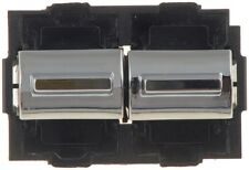 Door Power Window Switch Front Left Dorman 901-003 fits Chevrolet / GMC 20061549