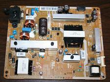 SAMSUNG BN44-00772A POWER SUPPLY L50HF_EHS FOR UN50H5203AFXZC UN50H5203AFXZA