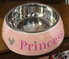 GAMELLE PRINCESS / Princesses Disneyland Paris