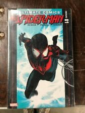 complete set ultimate spiderman miles morales #1-28      taskmaster 26