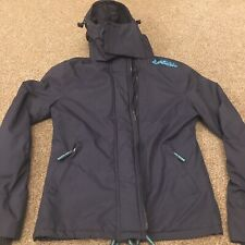 SUPERDRY Japan The Windcheater Womens or mens Jacket Size S coat
