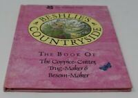 Beshlie`s Countryside Books Set of Two (2 in 1)