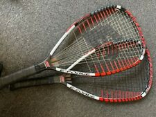 Eforce Invasion 175 grams one racquet only