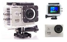 HD 1080P Camcorder Helmet Sports Full DV Car Action Waterproof for SJ4000 C