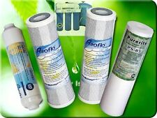 Watts Premier RO-TFM-5SV Compatible  Reverse Osmosis Filter Cartridge
