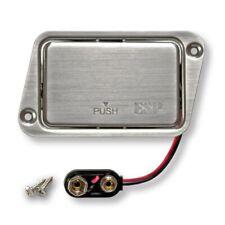 ESP 9V Battery Box Guitar Part