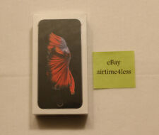 *NEW* Sealed Straight Talk Apple iPhone 6S Plus 32GB Space Gray