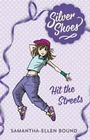 Hit the Streets [Silver Shoes 2]  VeryGood